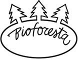 Bioforesta